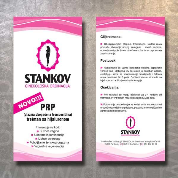 stankov-flajer