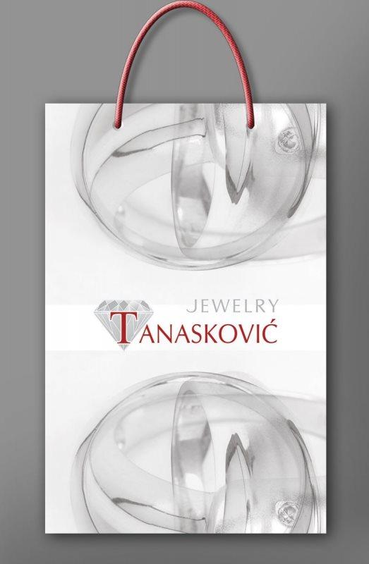 tanaskovic-demo-6-2boje