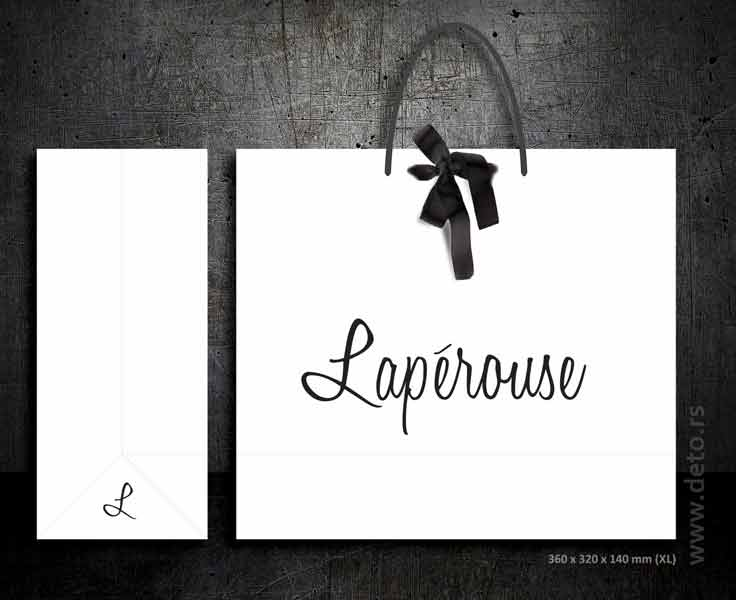 _xl_demo-leperouse
