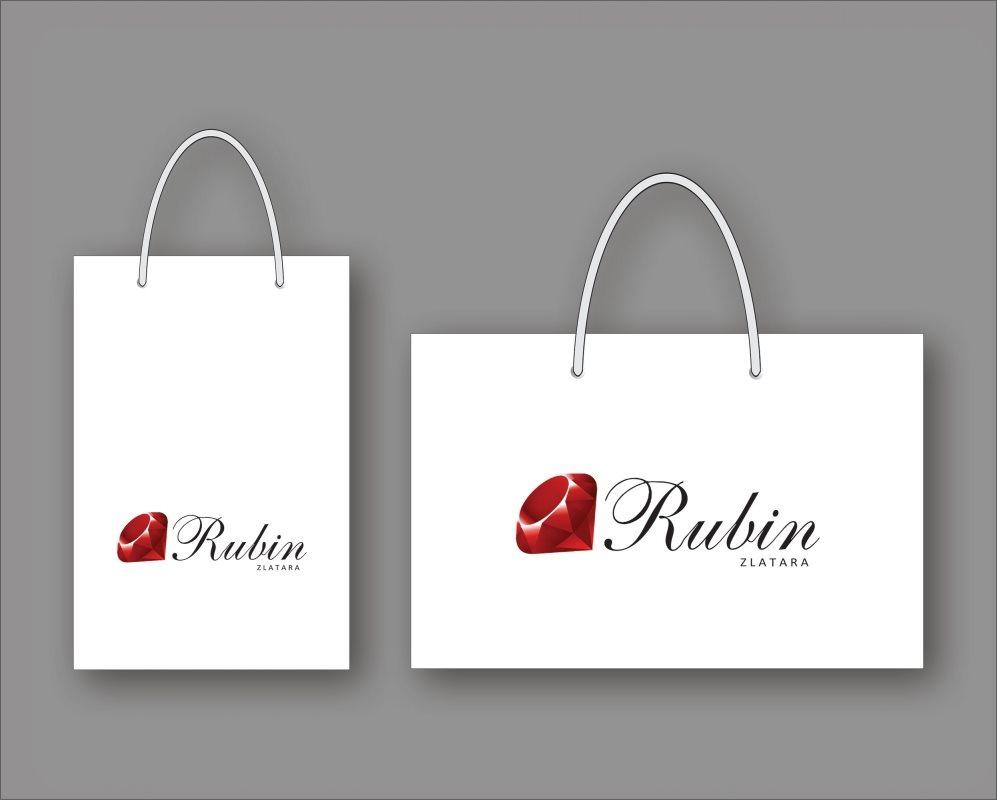 "Luksuzne reklamne kese ""Rubin"" Subotica (1)"