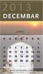 kalendar-kalodoukas-12