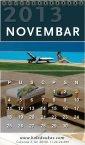 kalendar-kalodoukas-10