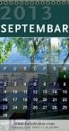 kalendar-kalodoukas-09