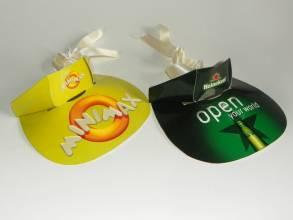 "Promo visor - i (širiti) ""Heineken + Minimax"""