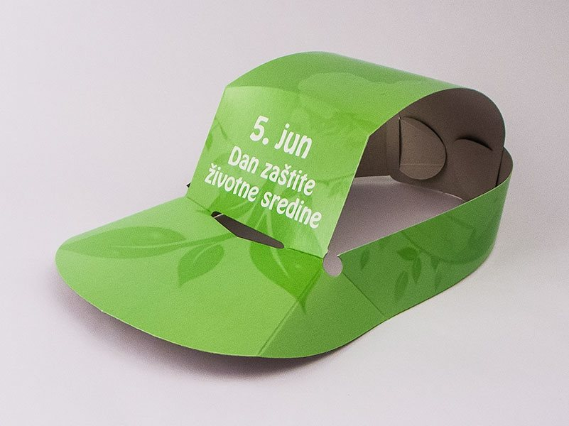 kapa-zastita-sredine