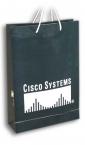 cisco sistems / reklamna kesa