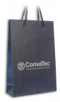convatec / poslovne reklamne plastificiranje kese