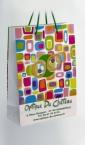 "Reklamna kesa - ""Optique Du Chateau"", Aucamville, Francuska"