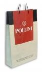pollini / reklamne papirne kese