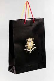 Ambasada kraljevine Belgije / luksuzne kese, model MB