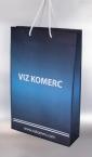 Promo kese MB - Viz Komerc