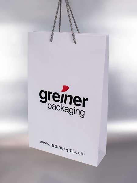 Kesa MB - Greiner Packaging