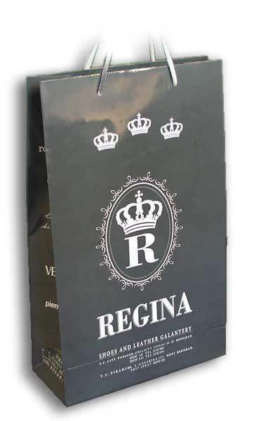 reginar / luksuzna promo kesa