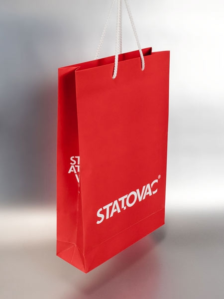 Luksuzna kesa MB - Statovac