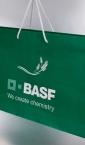 Luksuzna kesa MBX - Basf (zelena)