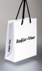 Luksuzna kesa, model PB / Vino i Rakija, Austrija