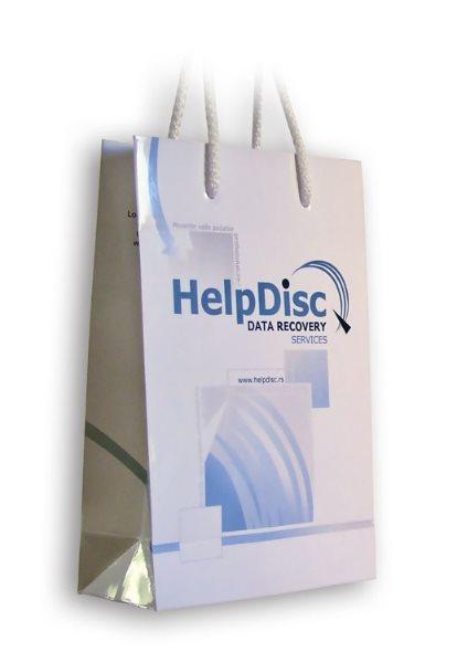 kesa-help-disk