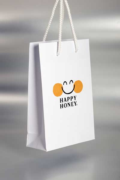 luksuzne kese pb / Happy-Honey