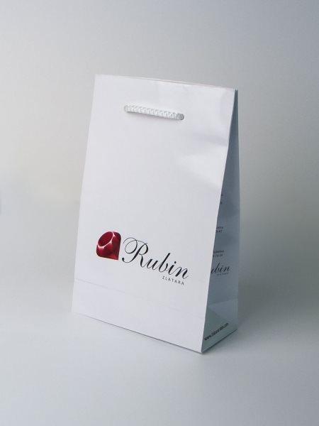 rubin-pb-kesa