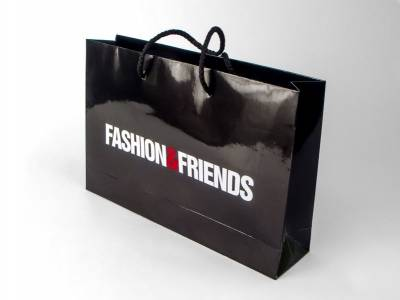 kesa 260x170x60mm / fashion & friends