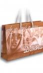 kesa 260x170x60mm / Donna