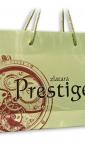 kesa 260x170x60mm / Prestige