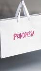 """Luksuzna reklamna kesa """"Principesa"""""""