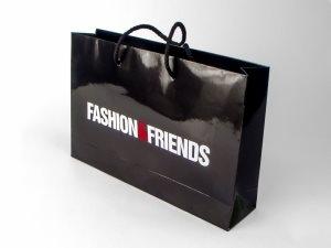 fashion&friends-kesa