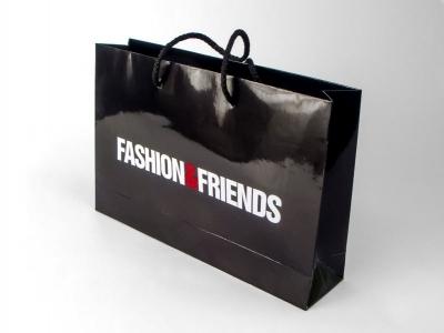 kesa 260x170x60mm / fashion & friends
