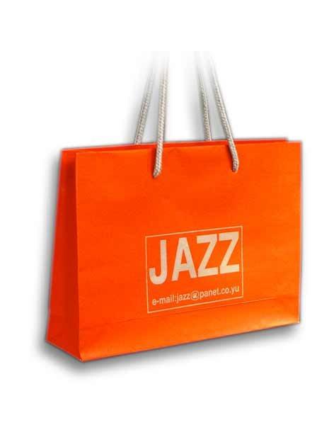 kesa 260x170x60mm / Jazz