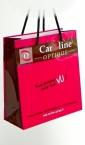 "reklamna kesa - ""Carolina Optique"", Wormhout, Francuska"