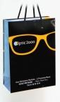 """Kesa """"Optic 2000"""", Ivry/Seine, Francuska"""