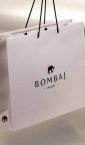 XBL butik kesa / Bombaj Textile