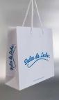 Dulce de Lece - reklmna kesa XB