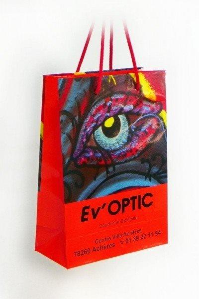 ev_optic
