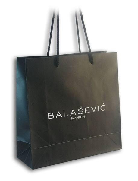 "Kesa - ""Balašević"", dimenzije: 230 x 220 x 100 (model XB)"