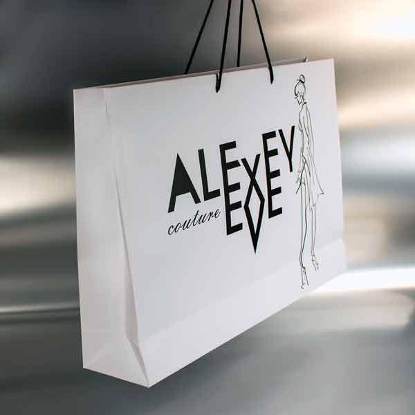 alexeyeva-xxl-kesa