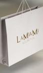 kesa xl / Lamiami