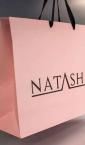 xxl-natasha