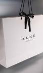 alme-couture-xxl-kesa