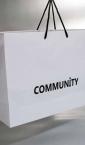 community-xl-kesa