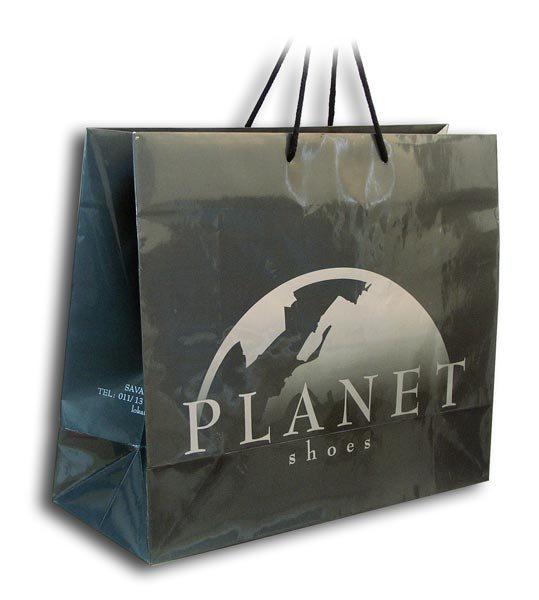 Kesa Planet / dimenzije 420 x 380 x 120 mm (model XL)