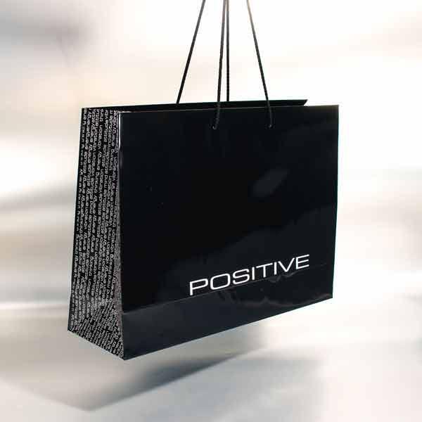 xl-positive