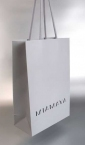 Miamaya - luksuzna kesa model XLS