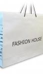 Kesa Fashion-House / 520 x 380 x 120 (model XXL)