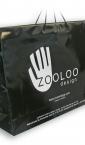 Kesa Zooloo Design / 520 x 380 x 120 (model XXL)