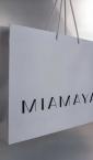Miamaya - Miamaya - luksuzna kesa model XXL