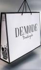 Demode / xxl kesa