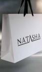 natasha-xxl-kesa
