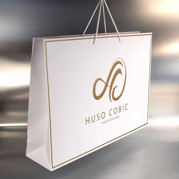 huso-cobic-xl-kesa